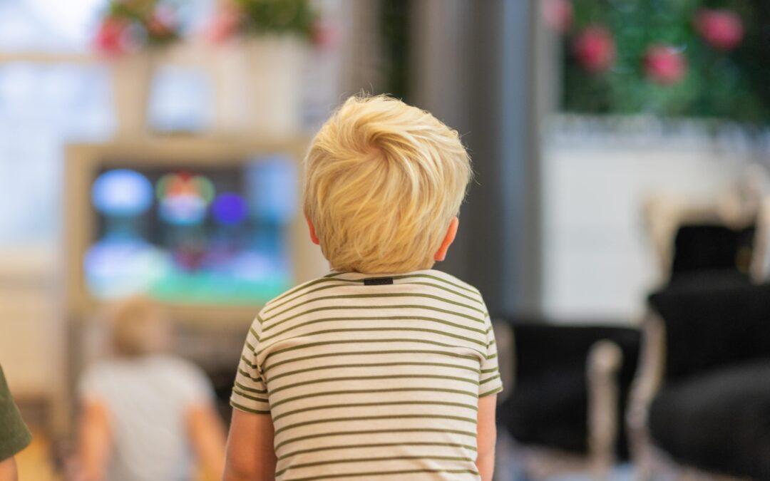 Vrijheid in keuze kindvolgsysteem kleuters